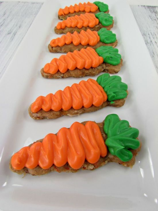 Carrot Cake #Dream Cars| http://iphone-cover-marques.blogspot.com
