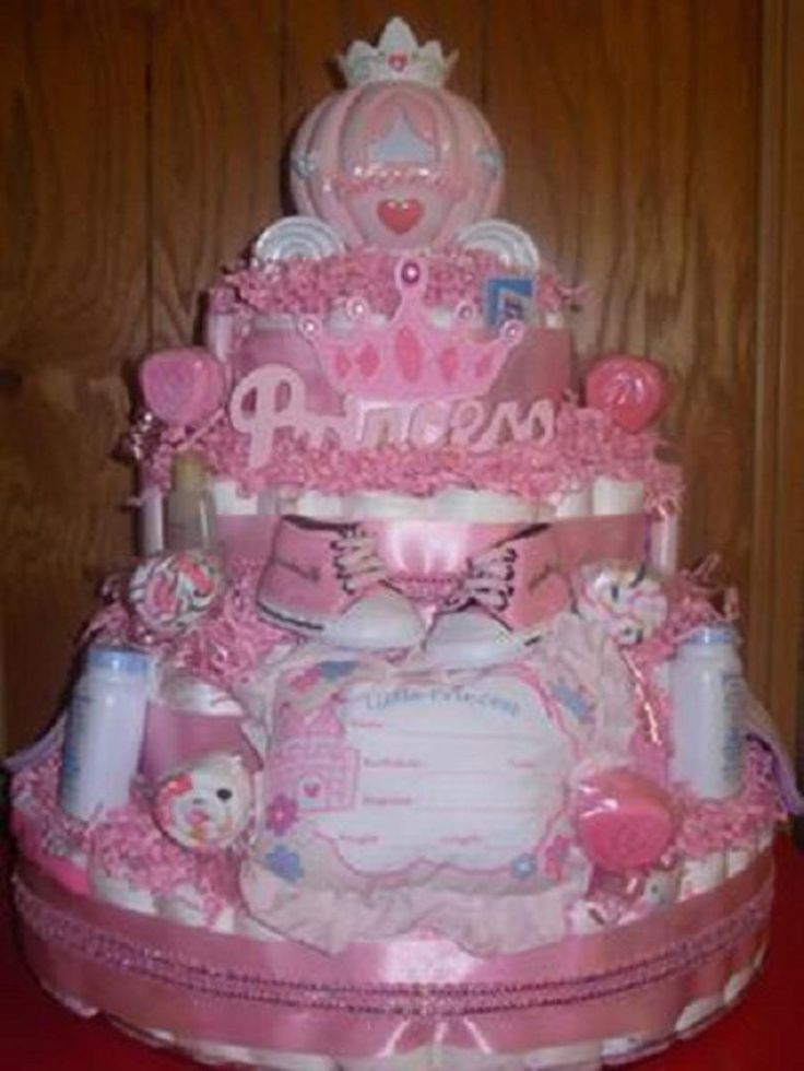 78 Best Images About Diaper Cakes On Pinterest Butterfly