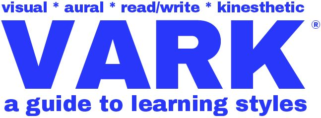 Vark Learning Preference Tool Essay