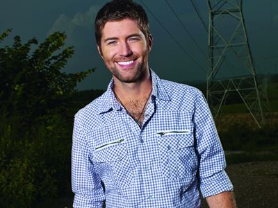 loveeee his voice: Eye Candy, Joshturner, Crush, Country Music, Boys, Josh Turner, Favorite, Beautiful People, Country Men