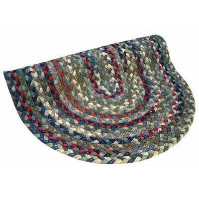 1000 Images About Home Amp Kitchen Braided Rugs On