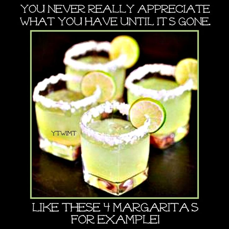 102 Best Images About Margarita Love On Pinterest