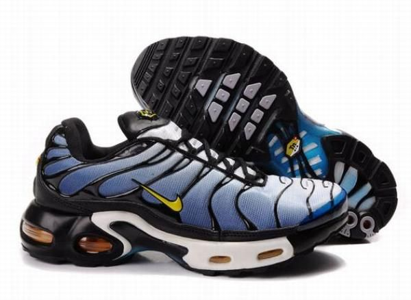 Tn Black Max Yamaha 2003 Mens Nike Shoes Green Air H2IEWD9