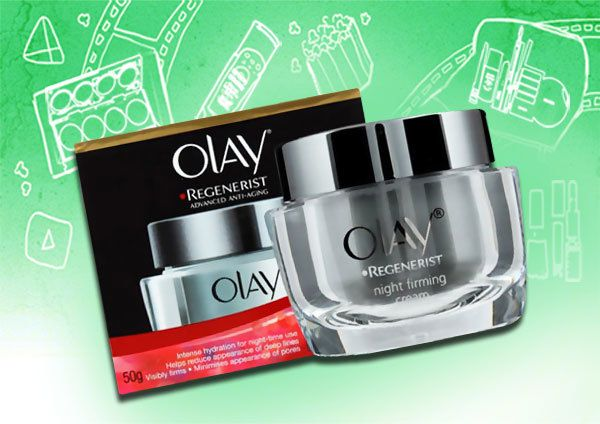 Best Skin Tightening Creams Available In India � Our Top 10