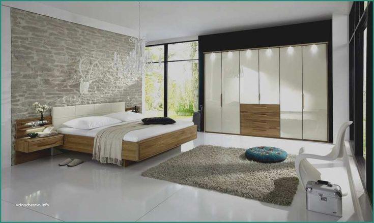 46 Schlafzimmer Komplett Günstig Poco Gardinen