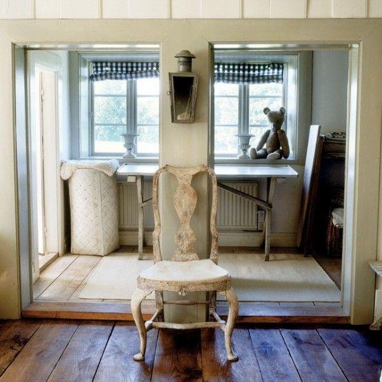 293 Best Swedish Scandinavian Gustavian Images On