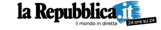 """la voce: Renzi: """"Cento giorni per cambiare"""