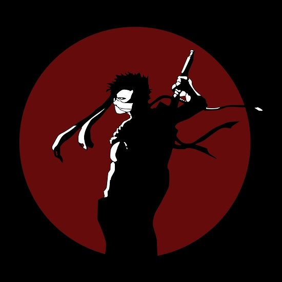 swordsman  #zabuza #naruto #clothing #shirt #tshirt