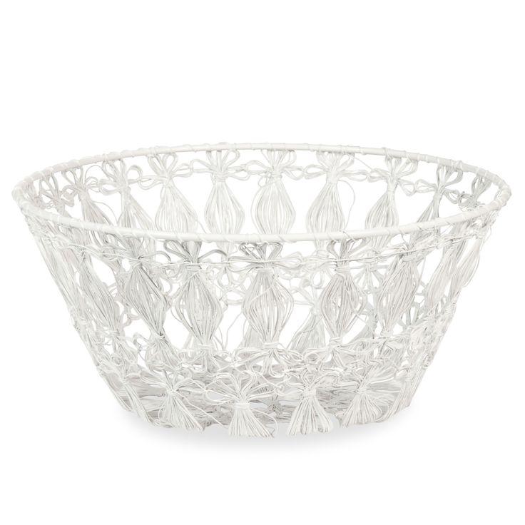 23 best panier de fruits images on pinterest basket of fruit pottery and products. Black Bedroom Furniture Sets. Home Design Ideas