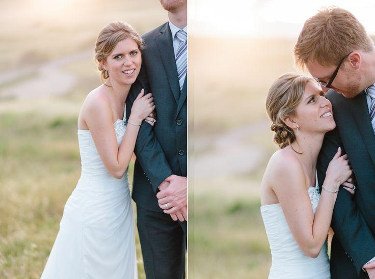 #adelaide wedding photography #www.wesbeelders.com