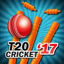 Download T20 Cricket 2017:        Worst game and time waste game  Here we provide T20 Cricket 2017 V 4.0.1 for Android 3.0++ A achieve packaged free cricket game / cricket app for your Android device where you can play the cricket game along with live cricket updates for IPL Cricket 2017 and World T20 Cricket...  #Apps #androidgame #WanderMindLabs  #Sports http://apkbot.com/apps/t20-cricket-2017.html