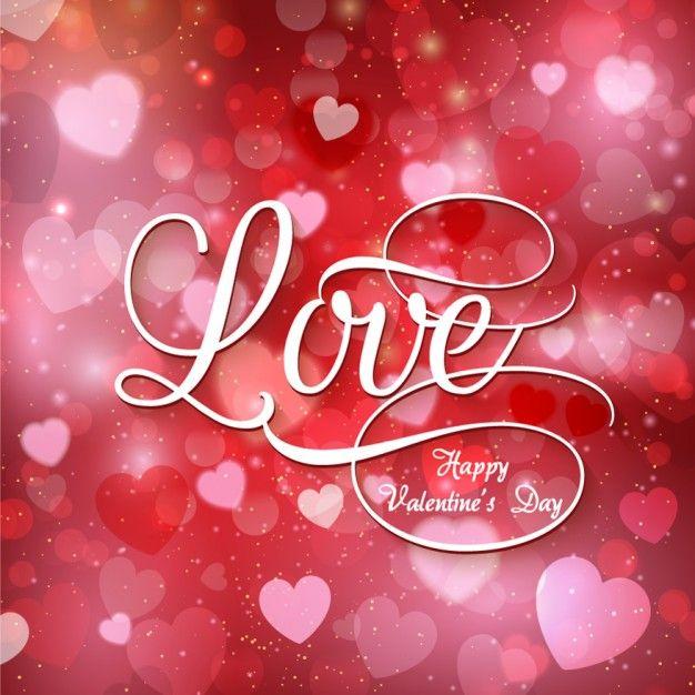 104 best Valentine\'s Day 💝 images on Pinterest | Valentines ...