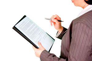 Guía para abrir una consultoría de recursos humanos. Qué debes saber para crear una consultora en recursos humanos.