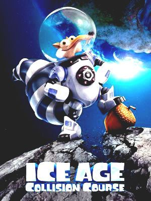 Play Pelicula via FranceMov Premium CineMaz Online Ice Age: Collision Course…