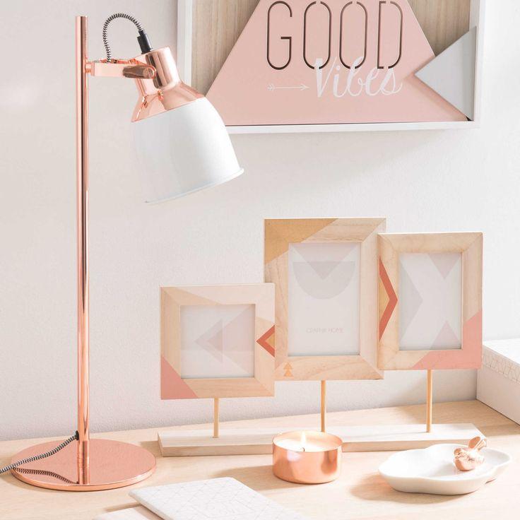 maison du monde st malo cool resin garden table fabric. Black Bedroom Furniture Sets. Home Design Ideas