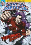 Carlos Mencia: Performance Enhanced [DVD] [2008]