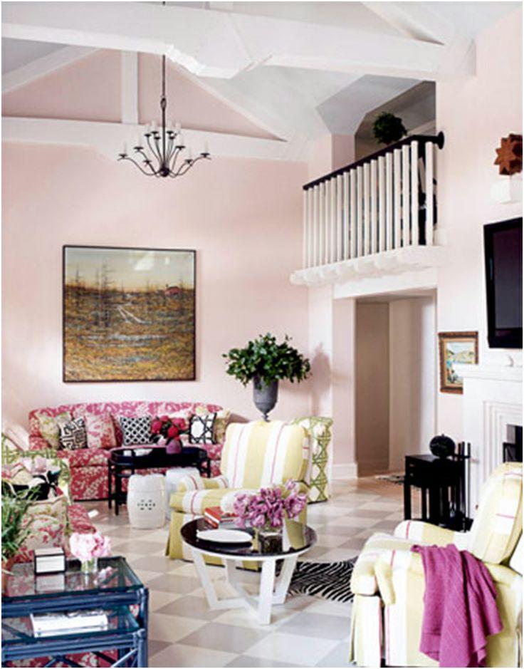 Image Result For Livingroomdesigns