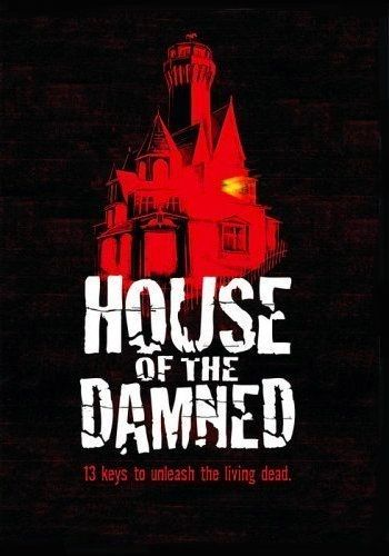 House of the Damned (1963)