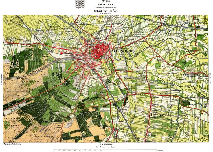 260 best Maps images on Pinterest Cartography Antique maps and Maps