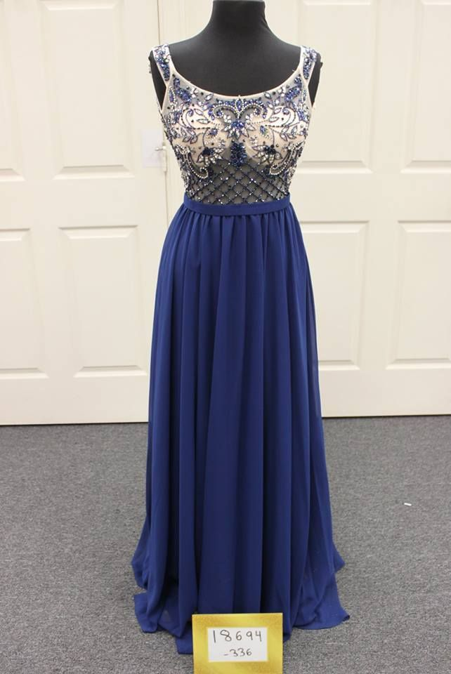 Find the perfect prom dress at Bride to Be Consignment! | Prom ...