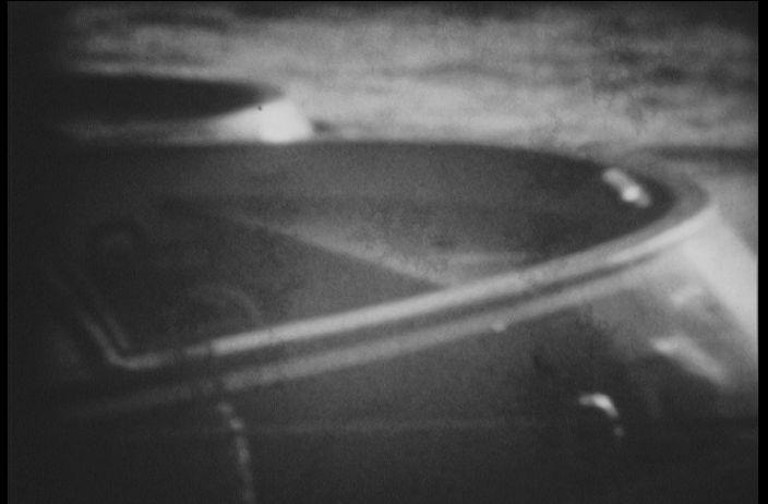 Video: ROTTERDAM 1925-1940 (1924) - Amateurfilm van Ed. F. Millecam over Rotterdam. Stomme film voorzien van muziek en commentaar.