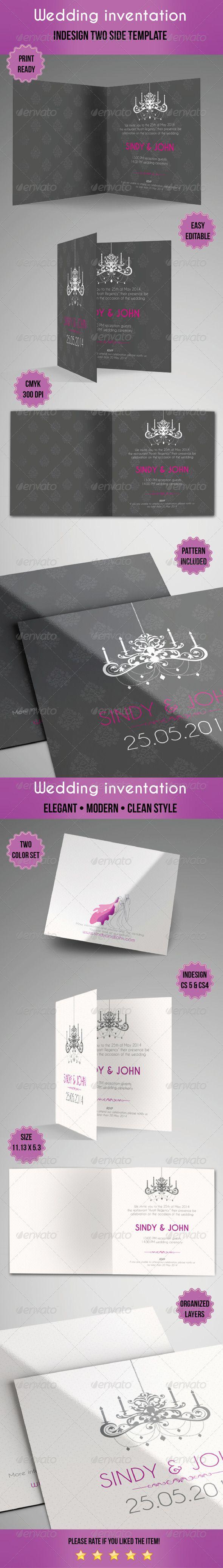 business event invitation templates%0A Wedding Invitation  Pinterest Wedding InvitationsPrintable Wedding InvitationsInvitation  TemplatesCard