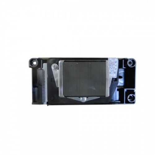 For Sale Original Epson 9800/9400/7800/7400/4800/4400 DX5 Printhead-F160000/F160010 with price $514 only at Armaneda.com