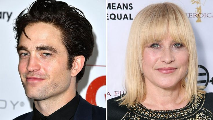 AFM: Robert Pattinson, Patricia Arquette Sci-Fi 'High Life' Secures Financing (Exclusive) | Hollywood Reporter