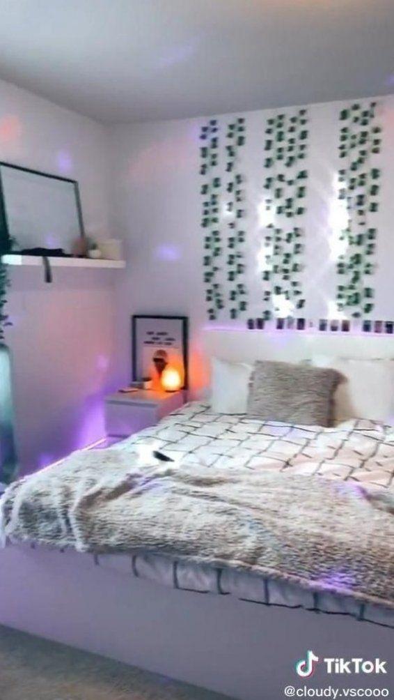 Vsco Bedroom Dorm Room Aesthetic Bedroomideas Gardenhomedecor Homedecor Livingroomideas Kit Room Inspiration Bedroom Redecorate Bedroom Room Ideas Bedroom
