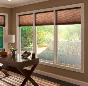 25 Best Ideas About Motorized Blinds On Pinterest
