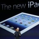 The New iPad.  미국에서 날라온 뉴아이패드 도착