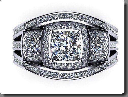 Bresco Diamonds (@brescodiamonds) | Twitter
