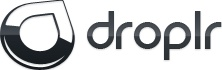 File Sharing. Droplr is the easiest and best way to share files, large and small, over the internet.