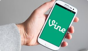 how to get more followers on vine, buy vine followers, how to get more vine followers -- http://buyvine.org/