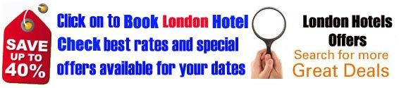 Cheap London bed and breakfast and Cheap London rooms budget London hotels accommodation deals #apartments #in #ridgeland #ms http://apartment.nef2.com/cheap-london-bed-and-breakfast-and-cheap-london-rooms-budget-london-hotels-accommodation-deals-apartments-in-ridgeland-ms/  #cheap apartments in london # Cheap London bed and breakfast with Cheap London rooms and budget hotels and Hotel accommodation deals London Budget Hotels and cheap bed and breakfast near City centre attractions London is…