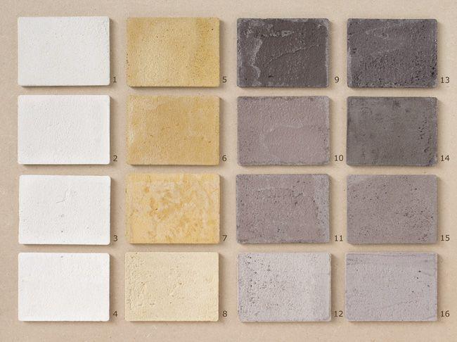 betoncire_stalenboek01.jpg 650×486 pixels