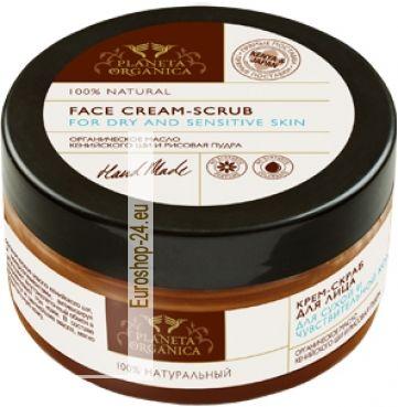 creme gegen große poren gesicht