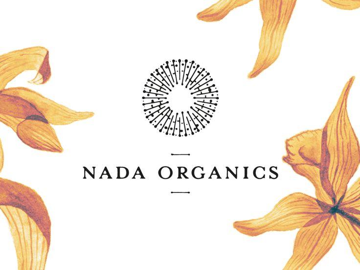 Nada Organics by iArafath