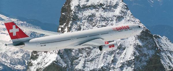 http://www.ski-i.com/ski-holiday-offers/switzerland/swiss-rail-ticket-giveaway