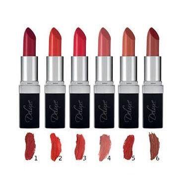 http://www.youtube.com/channel/UCqEqHuax3qm6eGA6K06_MmQ?sub_confirmation=1 Deluxe rujlar #deluxe #lrdeluxe #lrtürkiye #lrworld #lrhealthandbeauty #makeup #makeupforever #makyaj #makyajblogu #makyajmalzemesi #ruj #matruj #makyajblogum #gununmakyaji #makyajmalzemesi #makyajsatis #kalite #güzelliksalonu by lraloeveramm