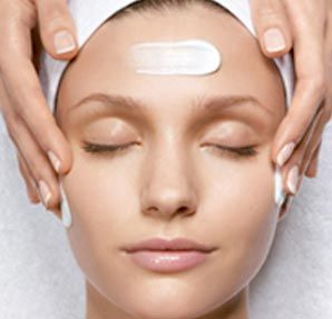 We offer a full facial and body waxing services for both women and men.Full body waxing services for men and women in our esthentic   center.