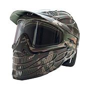 The new updated list of the best paintball masks of 2017, from high end pro gear to high quality masks that wont break the bank. Having a good paintball mask is essential and probbaly the most important piece of gear you can invest in. Which one takes the top spot in 2017?