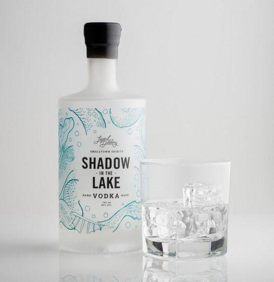 lovely-package-legend-distilling-7