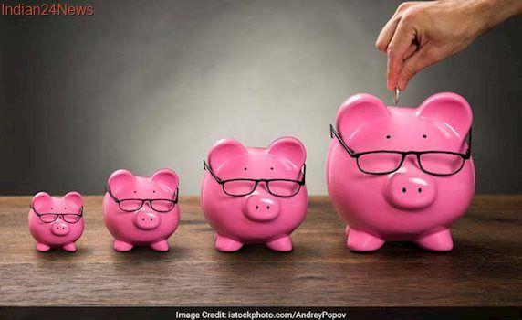 95% Of Indian Households Prefer Bank Deposits Over Mutual Funds: Survey