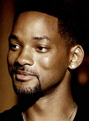 """Will Smith  """"""""You can't be scared to die for the truth. The truth is the only thing that is ever going to be constant."""""""