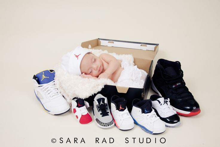 Best 25+ Baby jordan shoes ideas on Pinterest | Baby ...