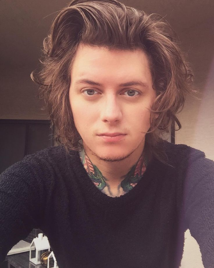 """20.7k Likes, 412 Comments - Ben Bruce (@benjaminpaulbruce) on Instagram: """"Happy eat too much day America :) have a great time guys #thanksgiving #alltheturkey"""""""