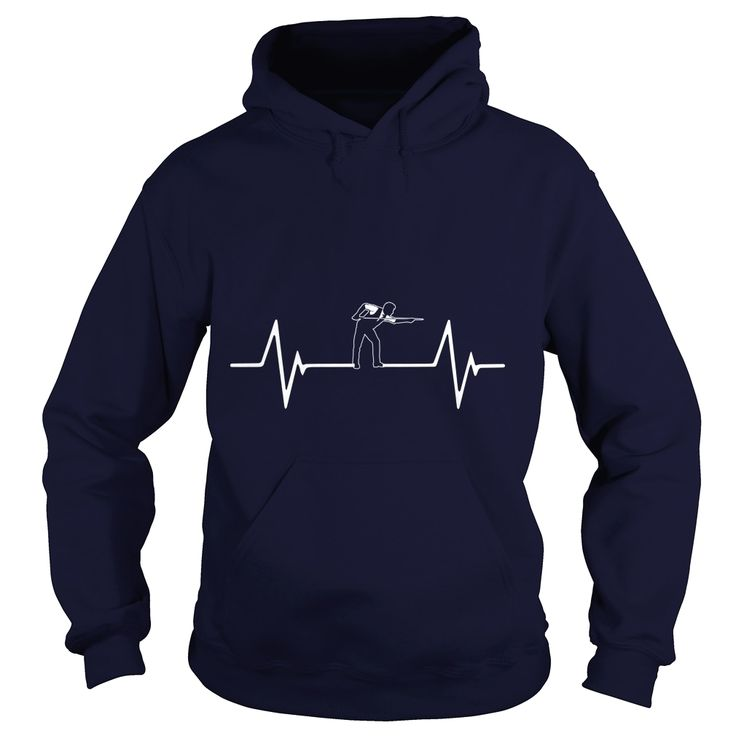 Billiards, Pool #Snooker Heartbeat Love T-Shirt, Order HERE ==> https://www.sunfrog.com/Funny/118756141-549827853.html?29538, Please tag & share with your friends who would love it,#snooker table, snooker poster, snooker design#renegadelife, #legging, #shirts    #bowling #chemistry #rottweiler #family #posters #kids #parenting #men #outdoors #photography #products #quotes