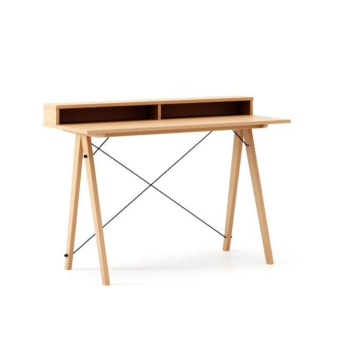 DESK-SLIM-_beech_luxury-wood