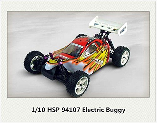 2015 Remote Control Toys 4WD 1 10 Brushless RC Car Remote Controlled Cars HSP 94107 Electric Car Kit  http://www.babystoreshop.com/2015-remote-control-toys-4wd-1-10-brushless-rc-car-remote-controlled-cars-hsp-94107-electric-car-kit/